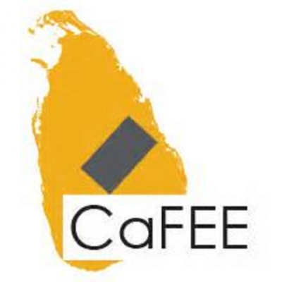 CaFFE received 103 complaints so far: