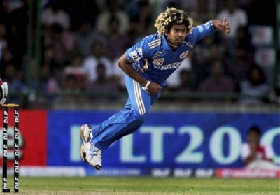 Dropped Kallis catch cost Mumbai Indians the game: Malinga