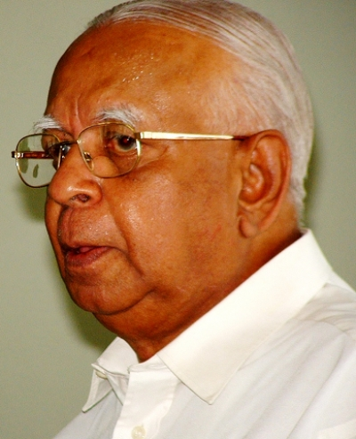 Opposition Leader's message for Sinhala and Hindu New Year