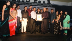Lanka Hospitals awarded the prestigious JCI Accreditation
