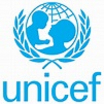UNICEF commends Sri Lanka making onsafety of children