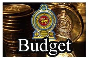 Mid-year Progress of the Implementation of Budget Proposals – 2014
