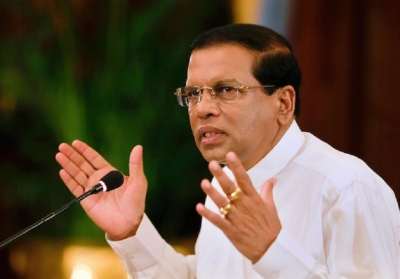 President tells Parliament: Death penalty in the offing for Drug related offences