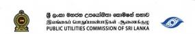 To prevent financial losses expedite power plants procurement - PUC