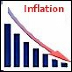 Inflation in Sri Lanka capital Colombo eases to 4.3 percent in September 2018