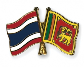 Sri Lanka - Thailand to sign agreement on Aviation Services