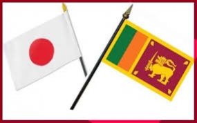 Sri Lanka seeks more Japanese investments at investor forum in Tokyo
