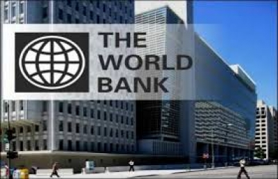 World Bank supports agriculture projects in Sri Lanka
