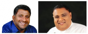 Chief Ministers of Western & Southern PCs take oaths