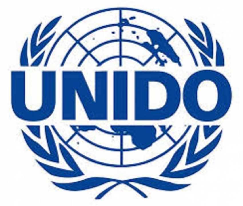 Work starts on new UNIDO Sri Lanka Country Program today