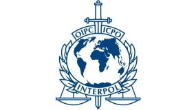 WORLDWIDE INTERPOL RED NOTICE ON MAHENDRAN CONFIRMED