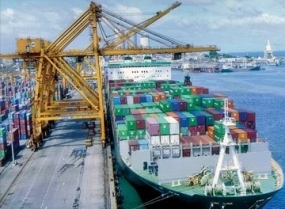 Exports surpass USD 1 Bn again