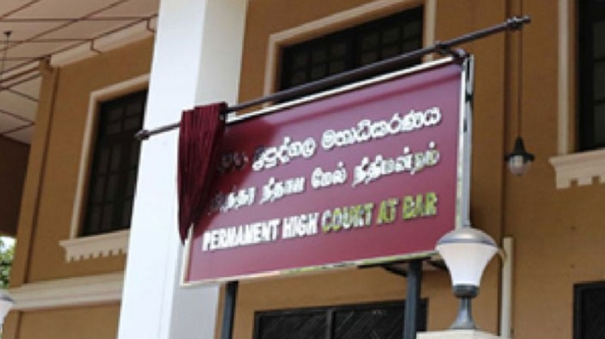 Doctors' bribe taken up at second High Court-at-Bar