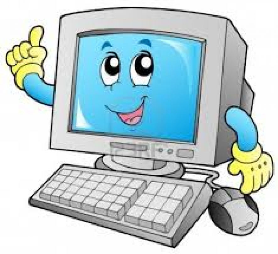 Image Result For Computer Literate