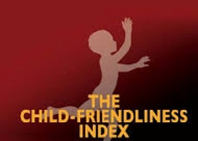 Sri Lanka scores highest in Child-Friendliness Index