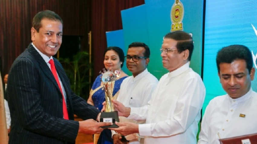 Youth will be provided  facilities to enhance their skills – President