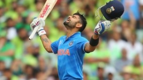 Cricket World Cup 2015: India crush rivals Pakistan