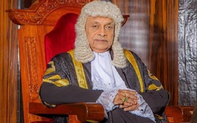 Speaker's message for Sinhala and Hindu New Year