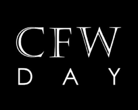 Colombo Fashion Week Conducts 'CFW Day' at University of Moratuwa