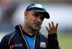 Marvan Atapattu's term as National Team Head Coach extended