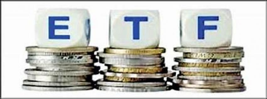 ETF assets grow in 2018