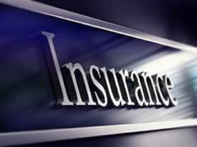 Insurance Industry records 9.9% growth in GWP
