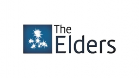 SECTARIAN VIOLENCE IN SL: THE ELDERS CALL FOR DECISIVE ACTION