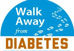Awareness Walk in Kandy to mark World Diabetes Day