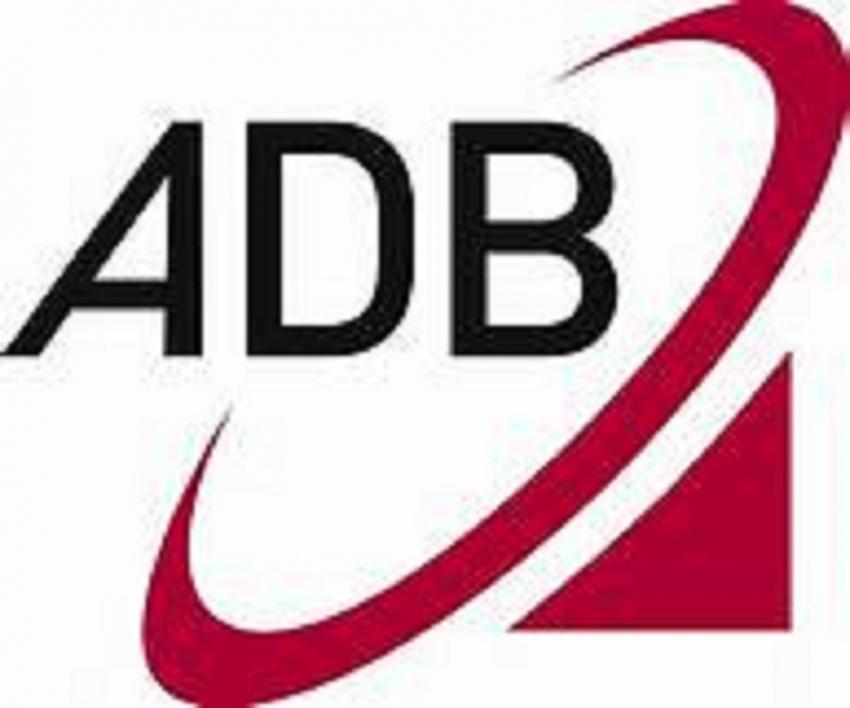 ADB plans  annually $800 million in loans to Sri Lanka next four years