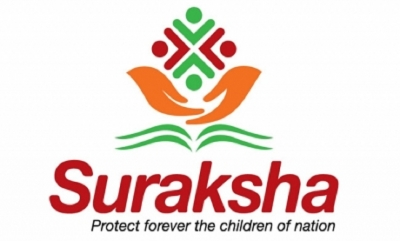 Govt to increase Suraksha students' benefits