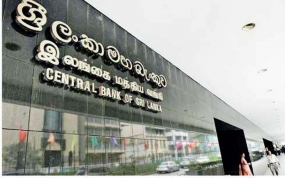 Central Bank clarifies media reports on External Debt Statistics