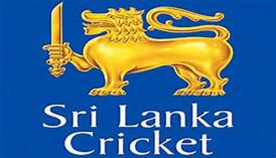 Sri Lanka Cricket ELECTION SOON, AG INFORMS COURT