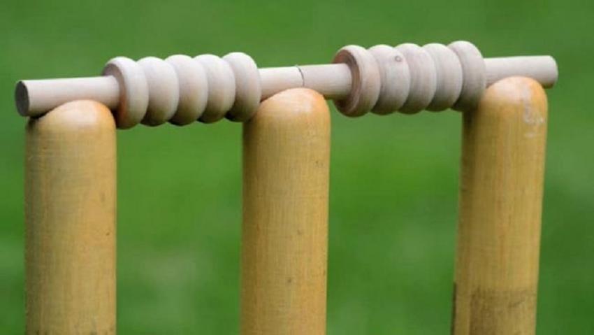 Sri Lanka  wins Police Cricket World Cup