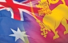 Lanka-Australia trade tops AUD 1.5 bn mark