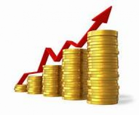 Sri Lanka's economic growth positive at 3.2% in Q1 2018