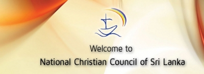 National Christian Council congratulates President