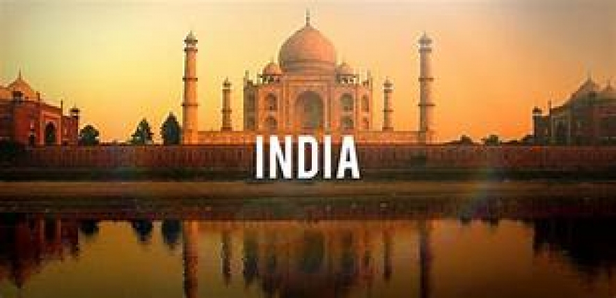 India becomes world's sixth biggest economy, pushes France to 7 th place - WB