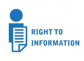 Make maximum use of RTI Act, says Education MINISTER