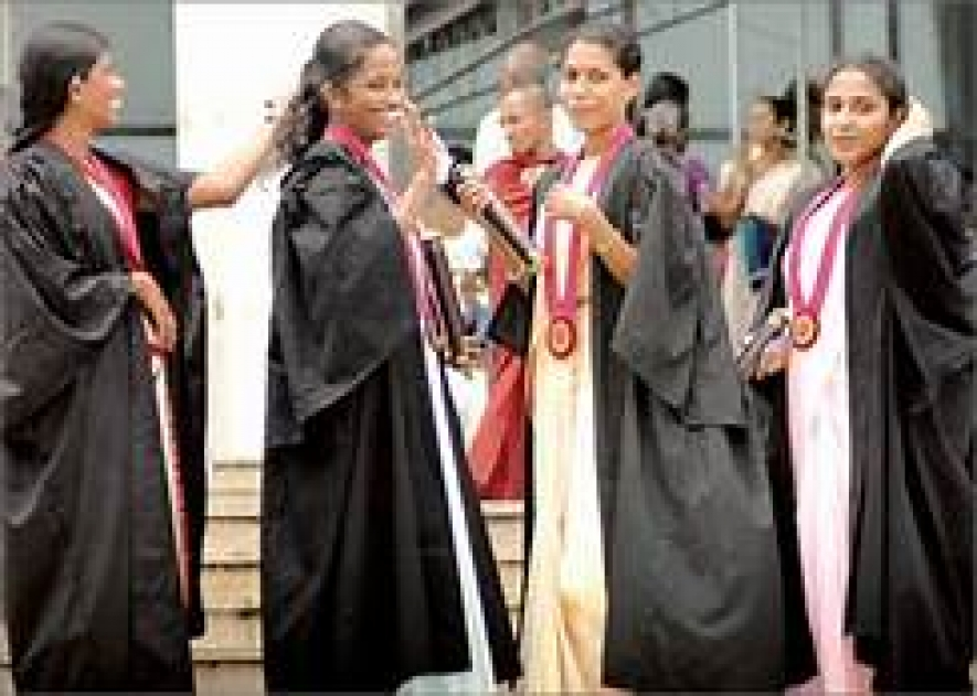 4130 unemployed graduates to receive trainee appointments