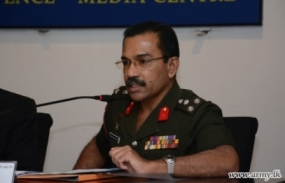 Over 700 Army deserters arrested during a day