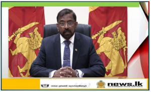 , Sri Lanka Participates in the 6thMinisterial Meeting of CICA, The World Live Breaking News Coverage & Updates IN ENGLISH