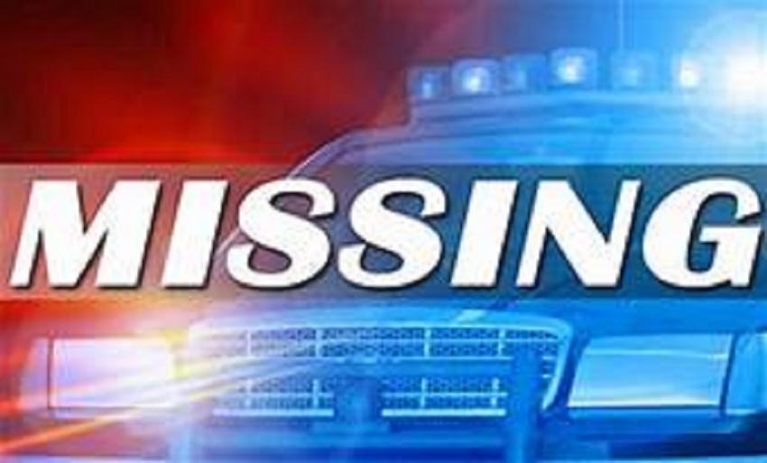 Office on Missing Persons opens regional office in Jaffna