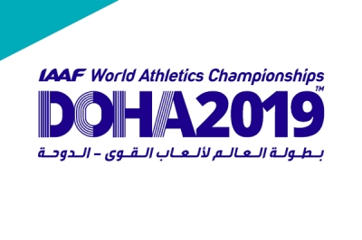 World Athletics Championships: Timetable and main events for Doha 2019