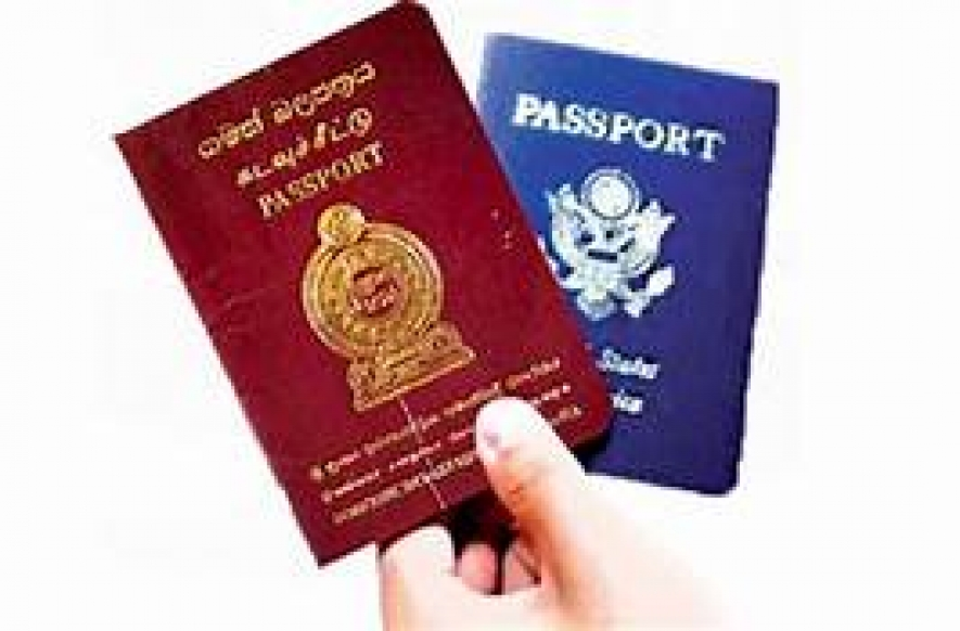 New Immigration and Emigration Act to be   Formulate