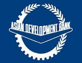 ADB approves $145 million develop science and technology education in universiti