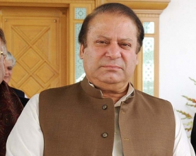 Nawaz Sharif extends full support for IDPs of North Waziristan