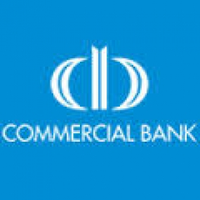Dheerasinghe appointed as Chairman Com Bank