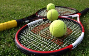 Five outstation tennis tournaments fixed for 2016