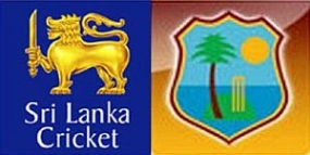 SL vs West Indies 1st test match begins today