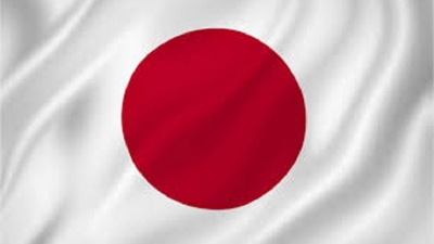 Japan grants Rs. 1.6 bn to bolster SL's aviation security